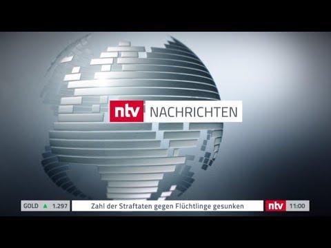 Online Tv Zeitung