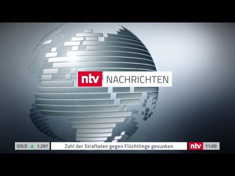 Nachrichten Aktuell Ntv