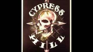 cypress hill cock the hammer