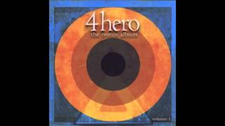 Pre YMO - InDo (4 Hero Remix)