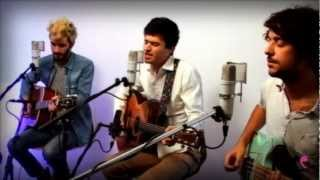 BB Brunes - Cul & Chemise (Supergrass Cover) / Canalchat - RCS #24