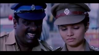 Madurai Sambavam tamil movie Full Comedy Scenes   Harikumar   Anuya   Karthika   Radha Ravi