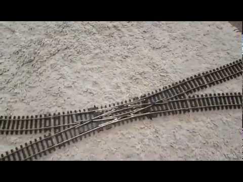 Ru-piko поставляет модели железных дорог piko, модельную железную дрогу roco, железную дорогу 12 мм tt tillig. Купить детскую железную дорогу.