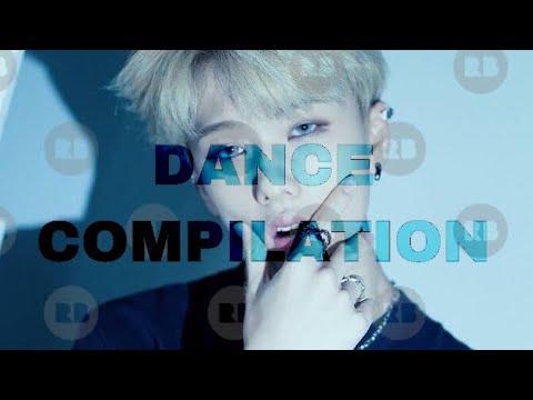 Nct Jisung - Dance Compilation