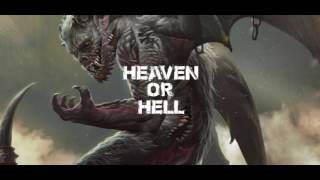vuclip Sarkodie - Heaven Or Hell ft Jayso, Paedae, Shatta Wale, Kwaw Kese, Flowking Stone, Criss Waddle