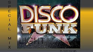Best#Disco #Funk Songs⚡ Funk Music - best funk music 80s
