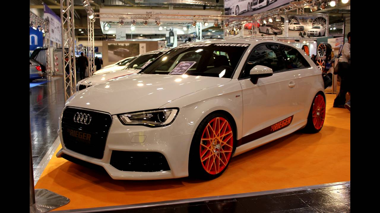 audi a3 tuning compilation hd youtube. Black Bedroom Furniture Sets. Home Design Ideas