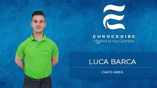 Luca Barca - Il ruolo del capo area: qual è il suo compito e che benefici porta alla tua azienda?