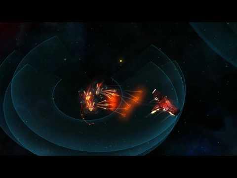 VEGA Conflict: Alien Decimation