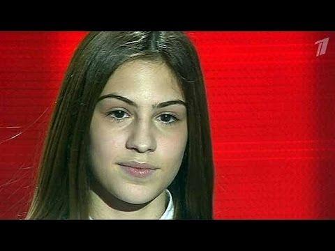 Сюзанна Мхитарян