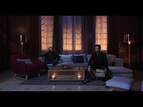 Kader Japonais / Cheb Nasro - Manich fahmek ya denia⎥كادير جابوني/ الشاب نصرو - مانيش فاهمك يا دنيا