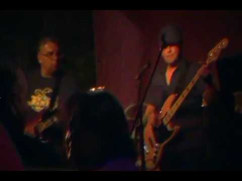 EXITO Totally Tejano Band from EL PASO, TX