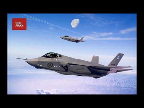 Japan Enhances Offensive Capabilities, Equips F 35s with Joint Strike Missiles