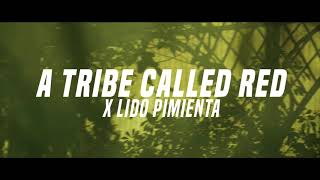 A Tribe Called Red  The Light Ii Ft Lido... @ www.OfficialVideos.Net