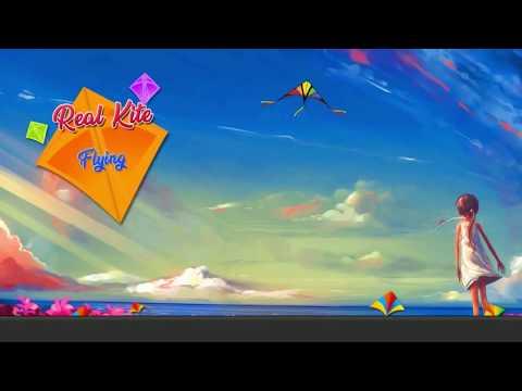 Real Kite Flying Simulator Game 2019