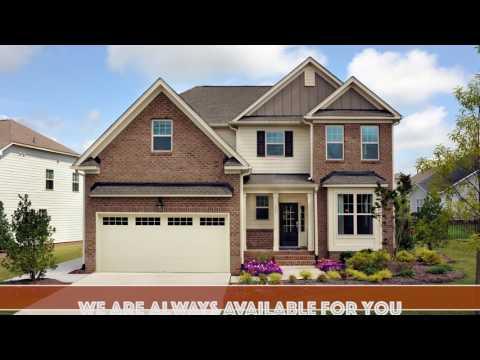 Home Loans Arlington Texas Arlington TX Laura Abel Home lender Arlington Texas