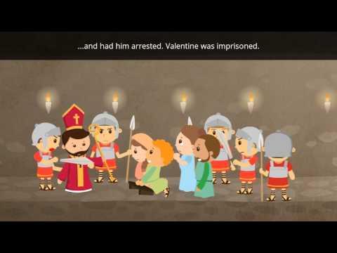 Правда о 23 февраля или история возникновения праздника