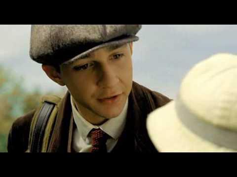 Триумф (2005) трейлер