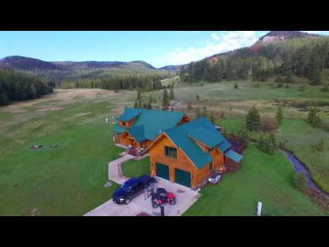 23595 Ditch Creek aerials VIP PROPERTIES