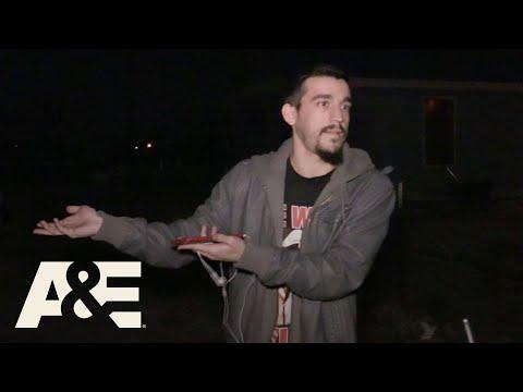 Live PD: Mom's Young Boyfriend (Season 2) | A&E