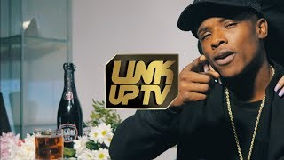 Q2T #2Trappy (Ice City Boyz) - #2 [Music Video]   Link Up TV