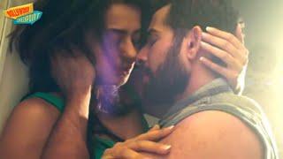 Sharman Joshi & Zarine Khan's Chocolate Licking Scenes | Hate Story 3