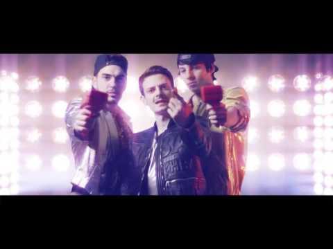 FABIO ROVAZZI   ANDIAMO A COMANDARE Official Video