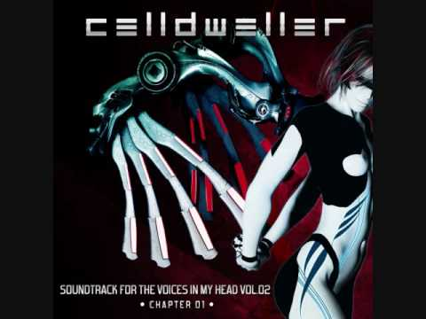 Celldweller - The Wings of Icarus (feat. James Dooley ...