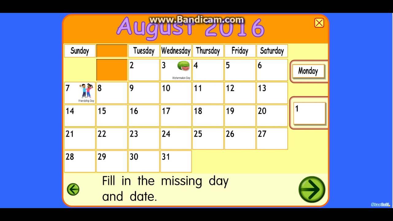 starfall calendar 2015 related keywords starfall calendar 2015 long tail keywords keywordsking