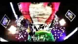 """Former Phantasmagoria band member Jun. Here is the video for the """"Brave"""" single. Disclaimer, this is not mine."""