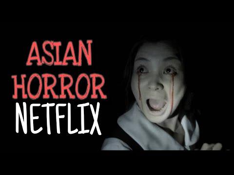 top-10-asian-horror-on-netflix-i-netflix-2020