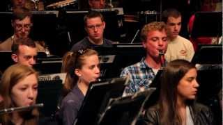 """Gems of Discovery""- Original Composition Richard Williams -HD-"