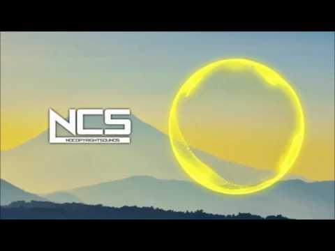 Kovan \u0026 Electro-Light - Skyline [Extended] [NCS RELEASE]