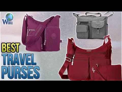 10-best-travel-purses-2018
