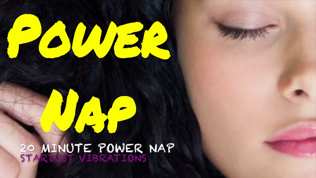 Image result for 20 minute nap images