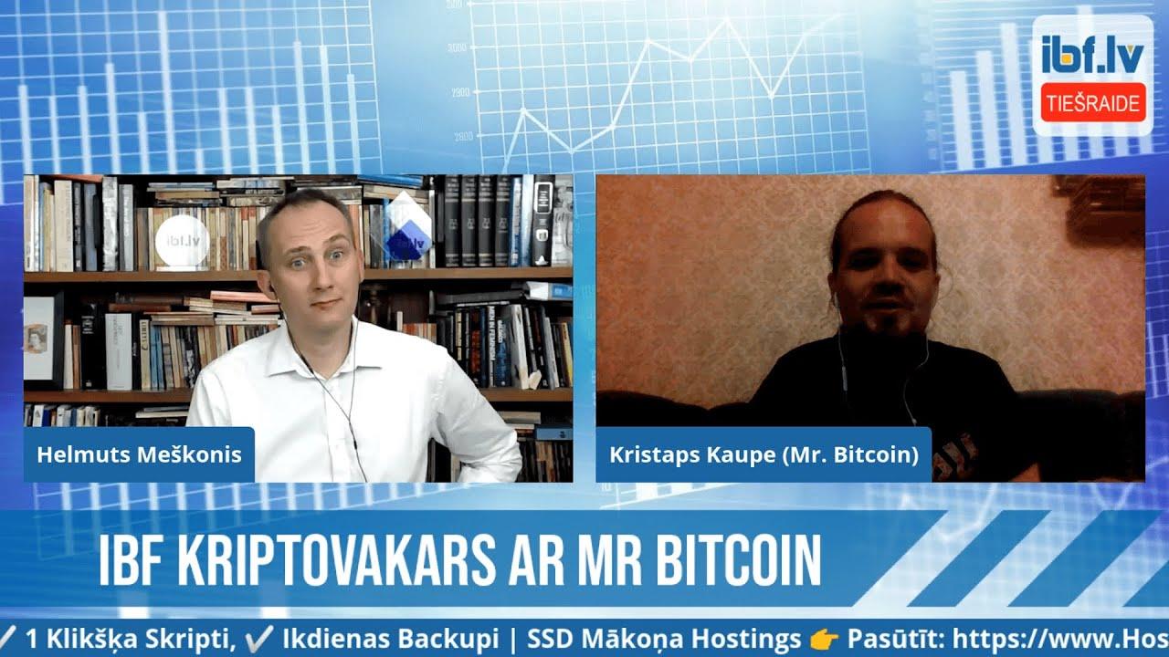 bitcoin ir satoshi)