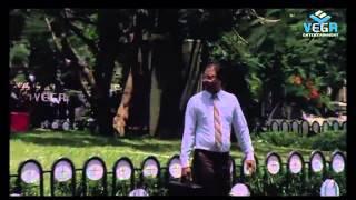 Aryan Movie Songs - Ponnumurali Song