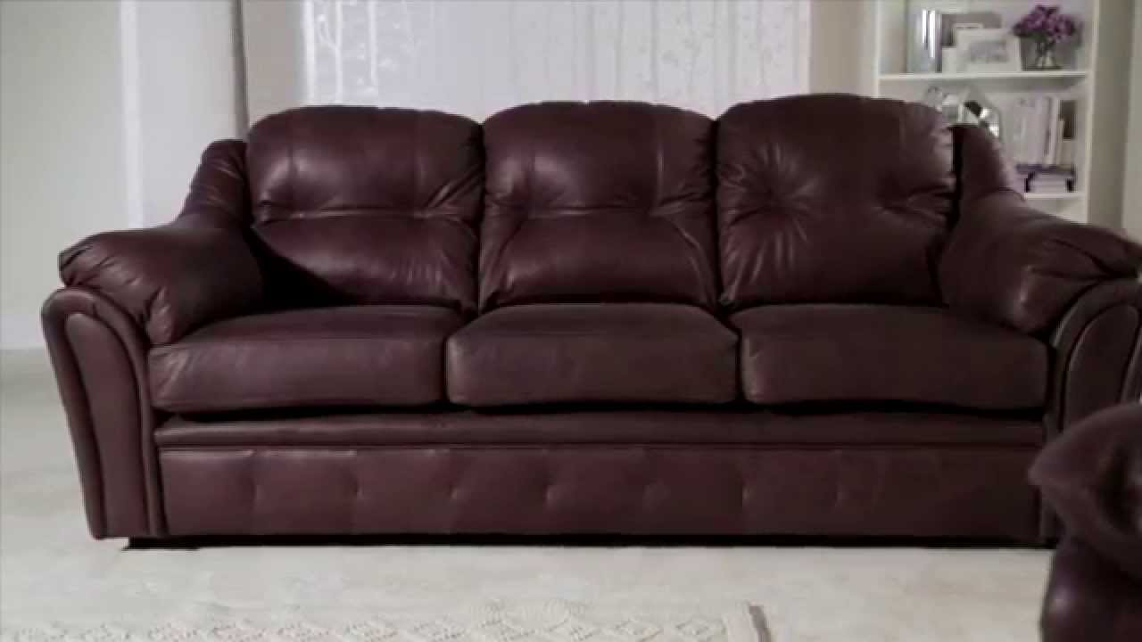 ashford sofa from sofas by saxon youtube. Black Bedroom Furniture Sets. Home Design Ideas
