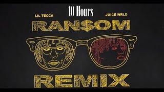 Lil Tecca Ransom REMIX.mp3