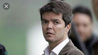 Novo diretor de futebol e treinador |situação do Vasco no brasileiro|torcida