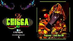 Popcaan   Shake Up Audio Dancehall
