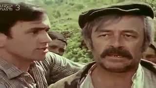 Ilirske svađe i ratovi Debeli lad 1978