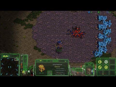 Cómo recolectar más mineral en el early game 😎 by Soulkey - Starcraft