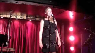 Mr Hopalong Heartbreak - Caroline Sheen