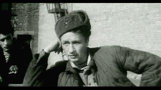 ВОЕННЫЕ ФИЛЬМЫ 1941 1945 ПРО РАЗВЕДЧИКОВ. Подборка: фильм военная разведка; советские филь