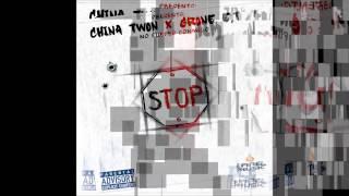 China Town x Grone E.T // NO PUEDEN CONMIGO [Trap Music]