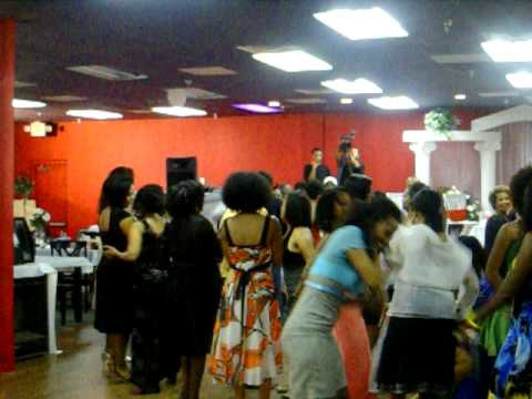 ETHIOPIAN WEDDING IN  jACKSONVILLE fLORIDA