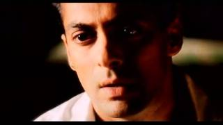 Tadap Tadap Ke [Karaoke] (HD) With Lyrics - Hum Dil De Chuke Sanam