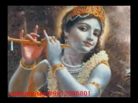 -Aey Malik Tere Bande Hum--DO AANKHE BARAH HATH-a God Prayer