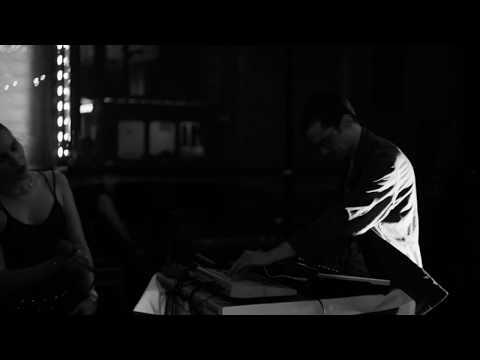 Pelada - 'Desatado' (Official Video)